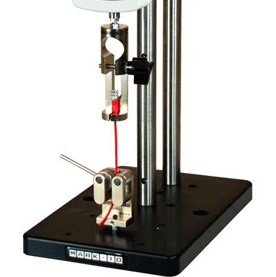 接线端子拉力测量仪夹具g1002